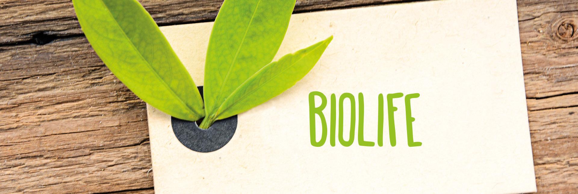 biolife-banner2