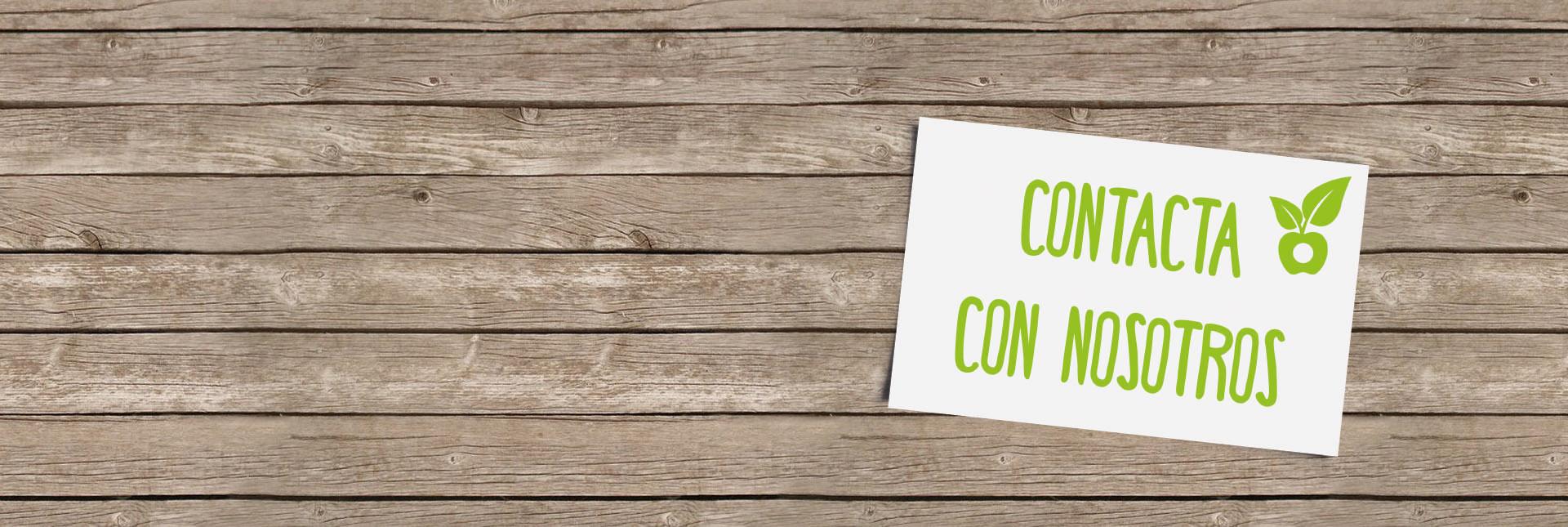 biomarket-contacto2