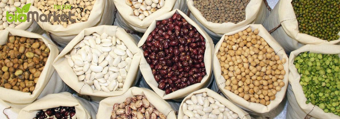 Comprar A Granel Mucho Más Que Una Moda Tienda Biomarket