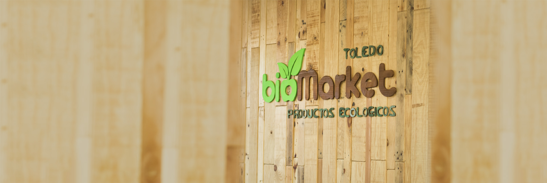 slider1 biomarket