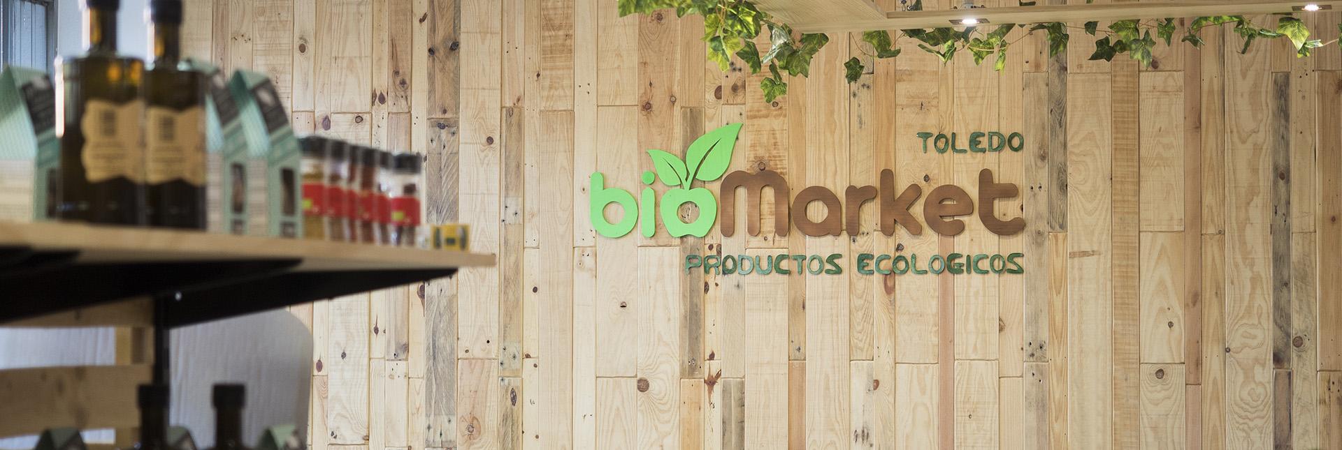 slider9 biomarket